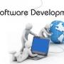 Software Development Company in Vadodara