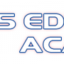 Staff selection Commission and NDA Coaching classes in Pune