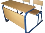 Study table suppliers Chennai