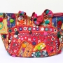 Supavitram Exclusive Handicrafts Product