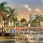 Supertech Sports Village - 2 and 3 BHK Apartments at Greater Noida
