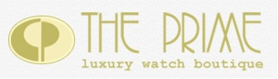 The prime retail india limited - buy luxury watch