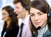 Urgently requirement for telecallers/hr recruiter - bangalore