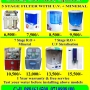Water Purifier R.O System
