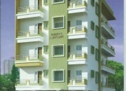 2 BHK FLAT FOR SALE J P Nagar 7th Phase, Bengaluru, Karnataka, India