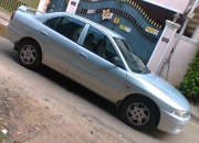 2001 Mitsubishi lancer diesel for sale - Chennai