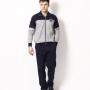 2014 Mens tracksuits , jogging suits ,track pants at wholesale prices - Dealshott