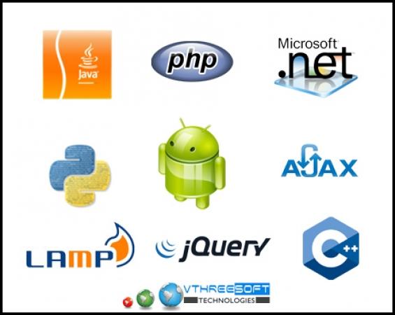 Android | pythong training institute in yelahanka | bangalore