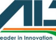 Best Embedded Development Training In Coimbatore