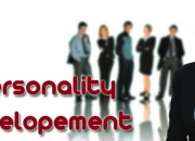 Corporate Trainer/Corporate Trainer in Jaipur