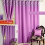 Enjoy Flat 20% OFF on All Curtains Collection- Home Drape