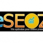 Eseoz:Powered by Hems Technosys Pvt. Ltd