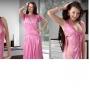 Get online nightwear for women with Cloe discount coupons code