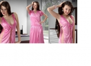 Get online nightwear for women with cloe discount coupons code