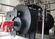 High efficiency boilers that saves your money