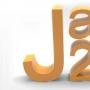 Java Training Institute in Delhi | Java Training in Delhi