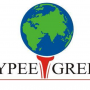 Jaypee Greens launched First Commercial Sector name as Jaypee Wish Town in Noida
