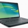 Lenovo Laptop AUTHORIZED Showroom IN ANNA NAGAR