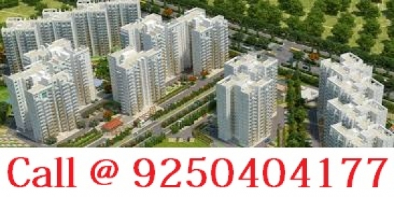 M3m escala 2 bhk luxury apartments sector 70a gurgaon call @ 9250404177