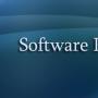 Massmailer Software,website design and development