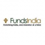 Nav Mutual Funds India