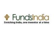 Nav mutual funds india