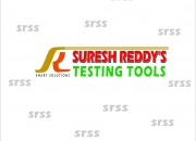 Software Training On Testing Tools- Hyderabad