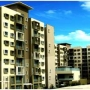 Style of Apartments: elegantly styled and Vaastu – complaint @Bren Celestia