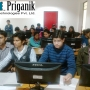 Summer Industrial Training 2015 In Jaipur