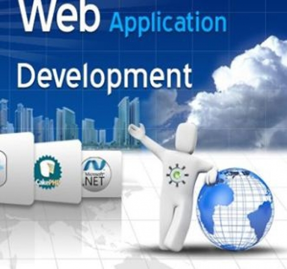 in our network we provide best content development services, php development, cms work and seo services to drive more traffic to the websites/cloudpeer media.com