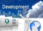 Web design and development services in our network, best content development service