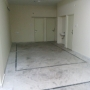 3 BHK flat for rent at Suncity Hyderabad