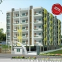 3 bhk in chandapura , GCA RAINBOW