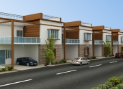 3 bhk  villas in surya nagar 2 nd phase electronic city