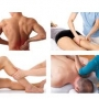 ALDOS Home Physiotherapy - Bangalore