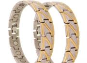 Bio magnetic bracelet wholesale delhi