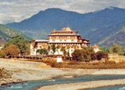 Book amazing bhutan tour packages at inr 26,460