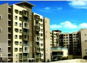 Bren Celestia 3bhk ready to move in@ sarjapur road