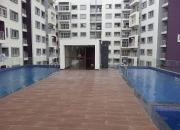 Bren Celestia : Near Sarjapur total mall