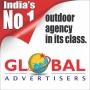 Bus Media India- Global Advertisers