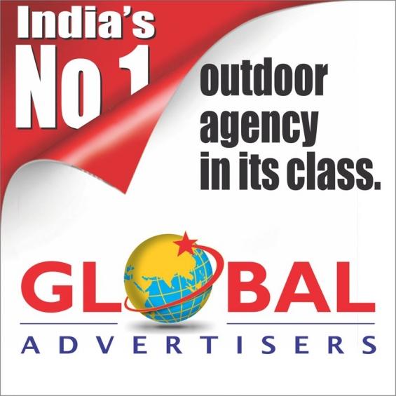 Bus media mumbai- global advertisers