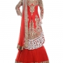 Buy online ladies dresses, Lehenga choli, Bridal lehenga, Gown, Wedding gowns, Sarees, Sui