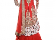 Buy online ladies dresses, Lehenga choli, Bridal lehenga, Gown, Wedding gowns, Sarees, Sui