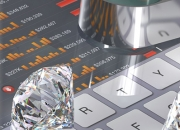 Diamond Inventory and Sales Solutions and RFID Sales Management Services