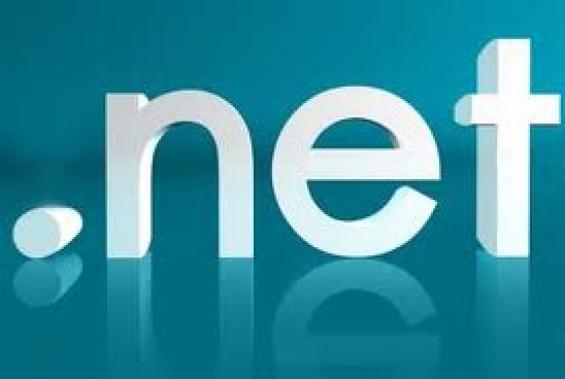 Ieee projects & classes on matlab, ns-2, c, c++, vlsi, java & dot-net for m-tech & b-tech