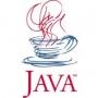 IEEE Projects on  JAVA & DOT-NET for M-Tech & B-Tech Noida, Delhi, India