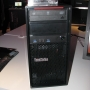 LENOVO THINKSTATION P300(30AKS00400) P300 SFF SERIES WORKSTATION IN CHENNAI