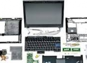 LENOVO THINKSTATION P500(30A6A00MIG) P500 MT SERIES WORKSTATION IN CHENNAI