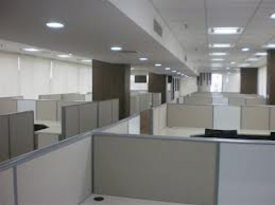 Office space in bangalore – search furnished office spaces for rent at bangalore, plug and play, semi-furnished office spaces from furnished office bangalore.
