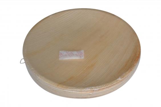Palm leaftrend disposable plates-eco friendly disposable plates